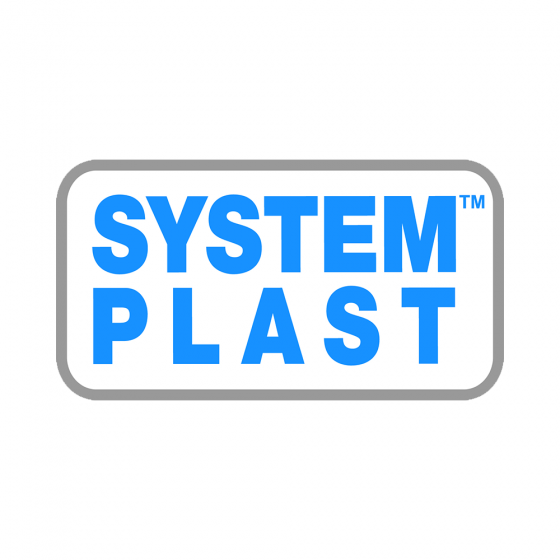 SystemPlast